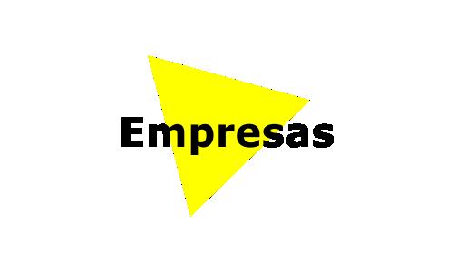 Icono Empresas