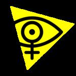 Icono Género