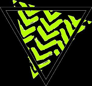 Icono Servicio Investigaciones