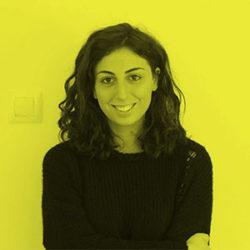 Sara Vierna Fernández